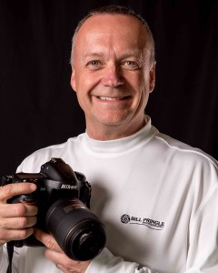 Airdrie Photographer