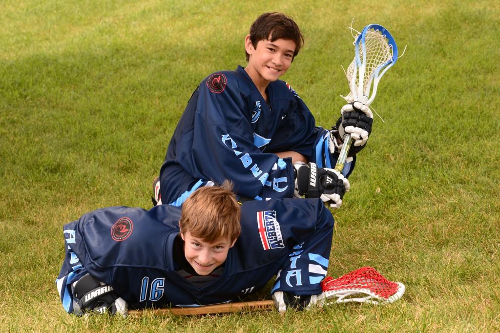 Lacrosse (54)